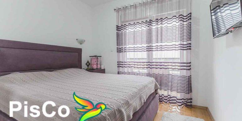 Prodaja Stanova Podgorica - Nekretnine Podgorica