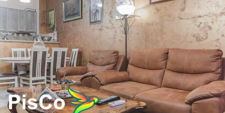 Prodaja Stanova Podgorica - Nekretnine Podgorica-10