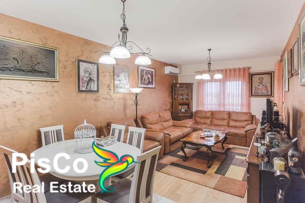 Two Bedroom Apartment For Sale | Stari Aerodrom