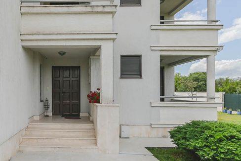 Prodaja kuća Podgorica