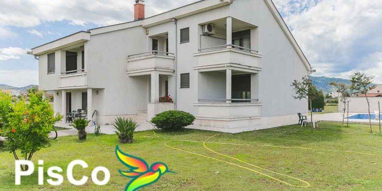 Prodaja kuća Podgorica (15 of 20)