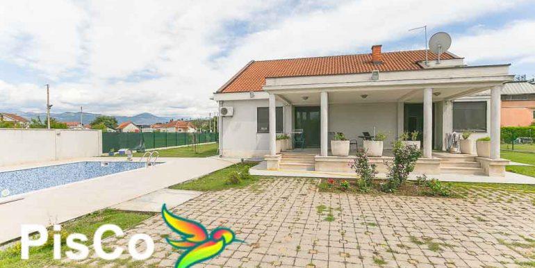 Prodaja kuća Podgorica (19 of 20)