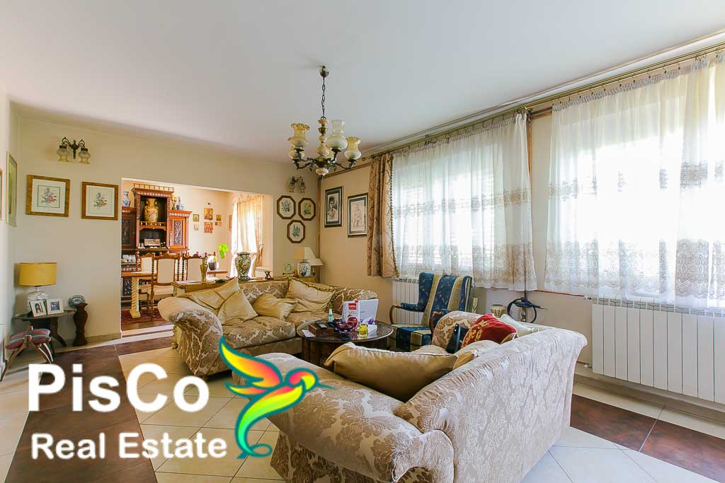 Very comfortable and lazy house for sale   Real Estate Montenegro
