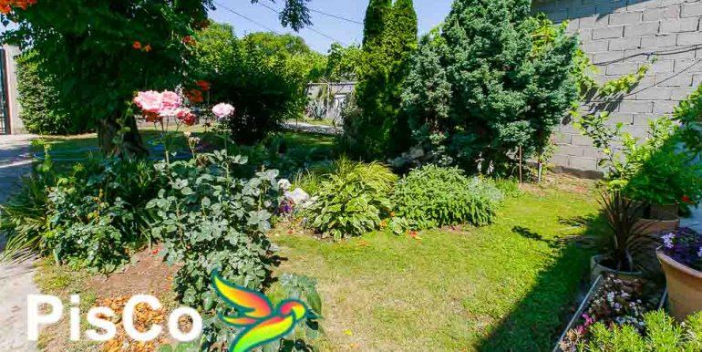 Prodaja kuća Podgorica (2 of 4)