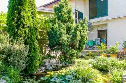 Kuća u Zeti - Prodaja kuća
