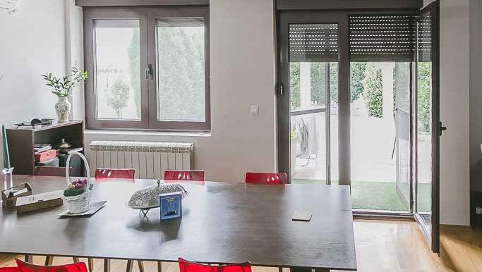 Prodaja kuća Podgorica (8 of 20)