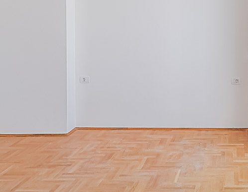 Prodaja apartmana Budva (2 of 13)