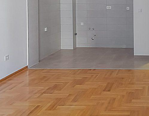 Prodaja apartmana Budva (2 of 7)