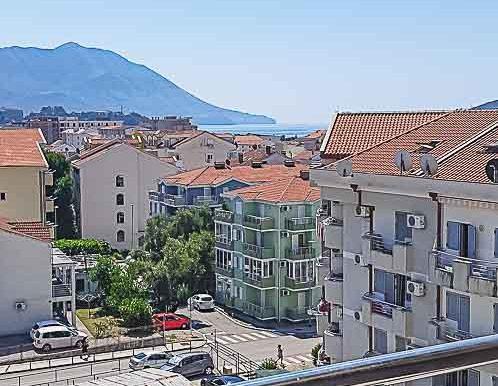 Prodaja apartmana Budva (5 of 7)