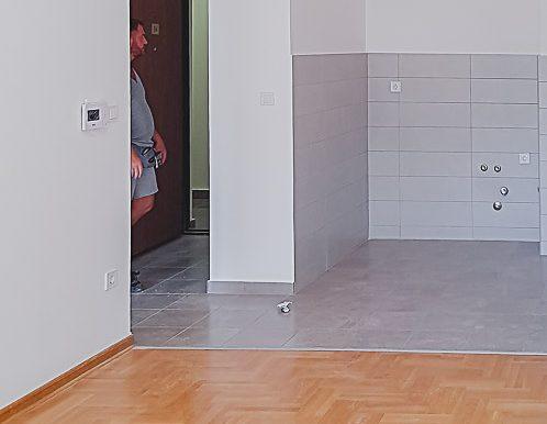Prodaja apartmana Budva (6 of 7)