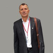 Dragan Trifunović | Nekretnine Budva