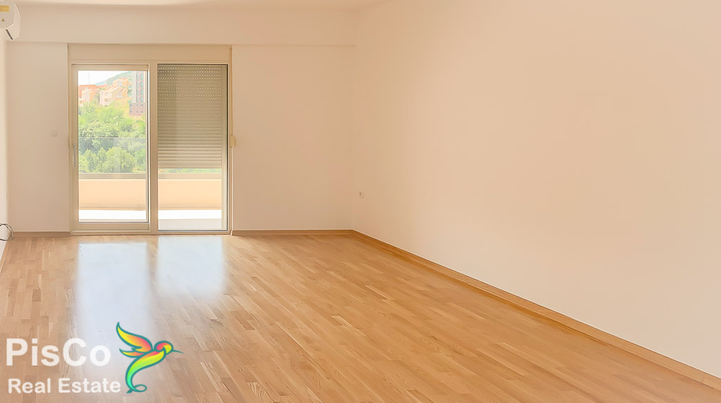 Really comfortable One-Bedroom apartment