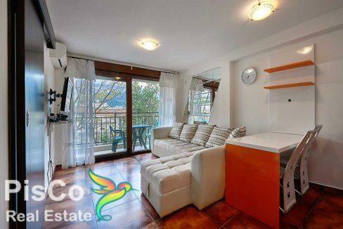 Prodaja stanova_-4