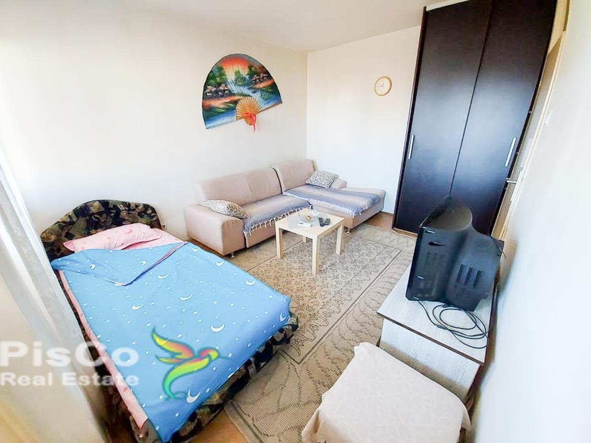 Studio apartment for rent Preko Morače | Podgorica