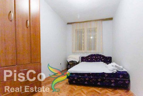 Prodaja Stanova Podgorica | Stan na prodaju iza City Kvarta