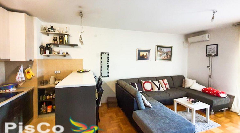 Prodaja Jednosoban stan (3 of 6)