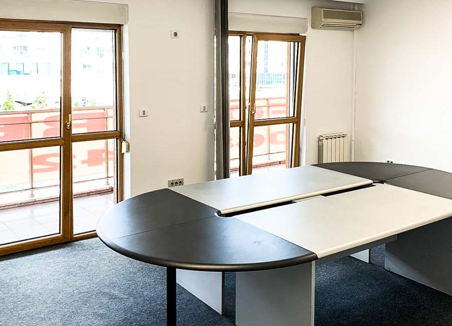 kancelarija 140m2 (2 of 11)