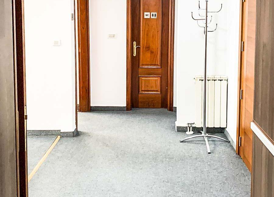 kancelarija 140m2 (6 of 11)