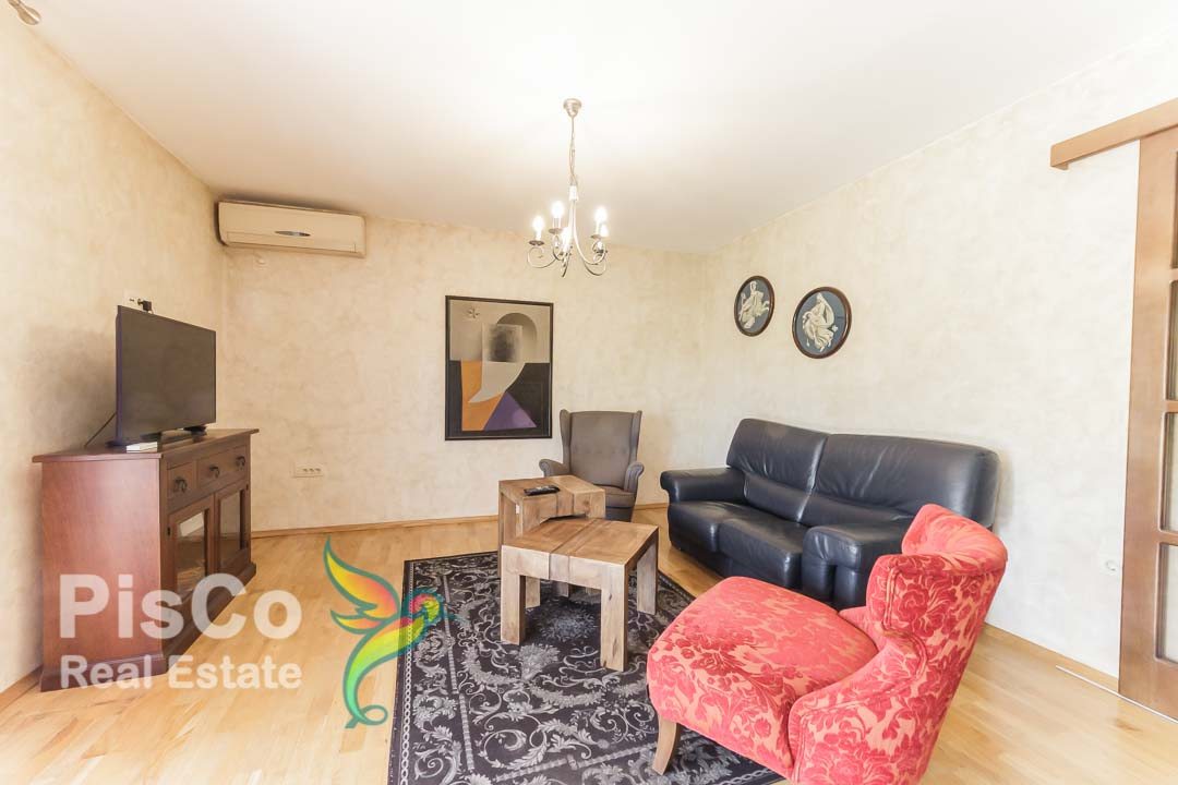 House for rent in Tološi Podgorica