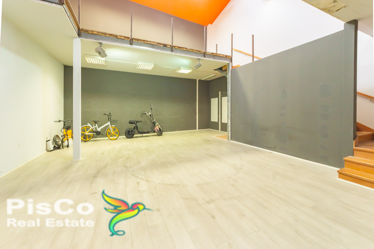 Business space for rent in Herzegovina at a good price Podgorica
