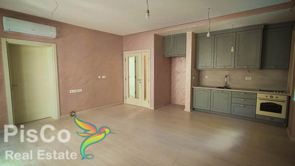 Business/residential space is rented in the City center of | podgorica