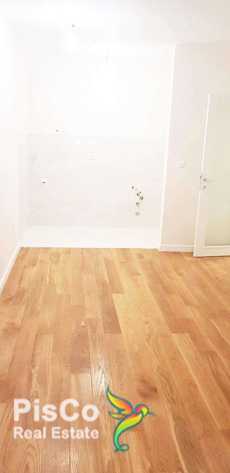 Na prodaju Nov, neuseljavan jednosoban stan u Central Pointu 49,22m2