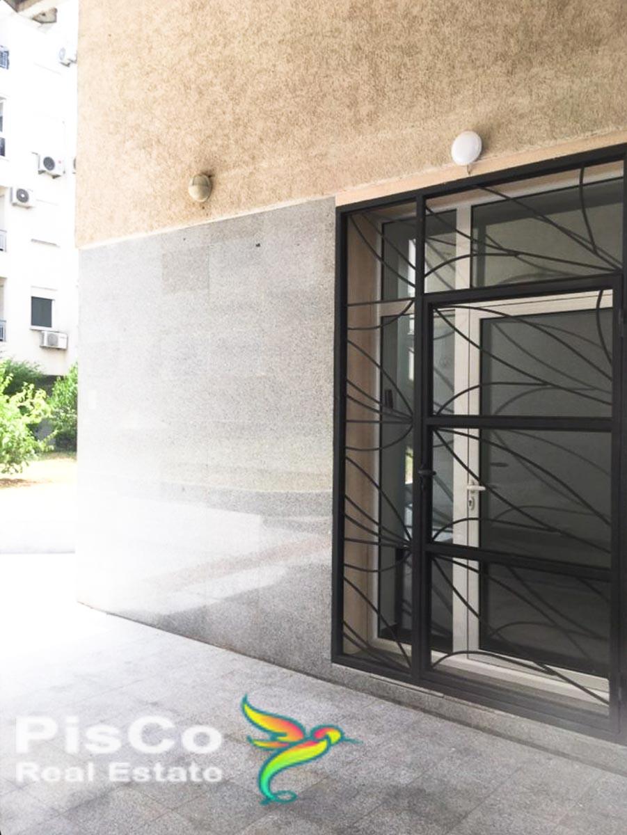Business premises for rent in Block IX 13m2